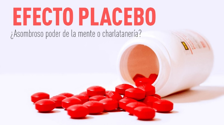 La industria del placebo