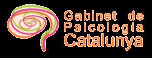 Logotipo de Psicologia Catalunya