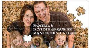 familia mediación 1