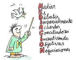 mediación2
