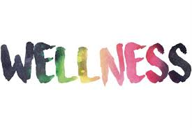 Palabra Wellness