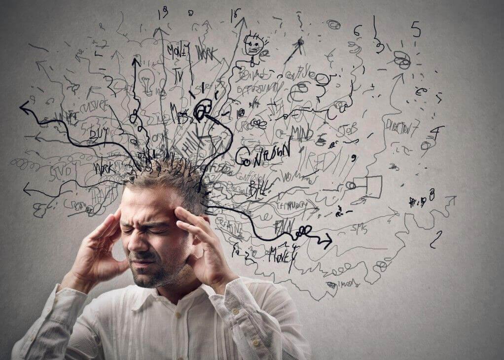 La ansiedad, causas y consejos para combatirla