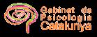 Gabinete de Psicología Catalunya